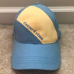 Vineyard Vines Kentucky Derby Hat